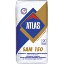 ATLAS SAM 150